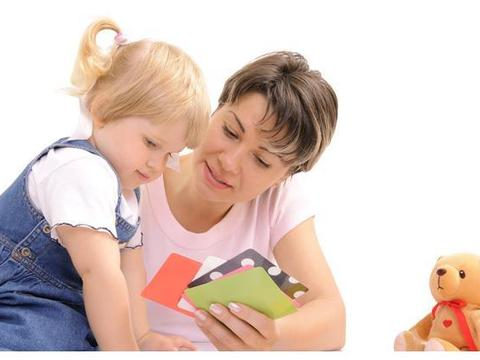 比起学习成绩,培养孩子的这5种能力对孩子未来更重要