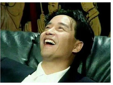 张国荣干儿子现状,俊朗帅气酷似父亲,如今唐鹤德对他疼爱有佳