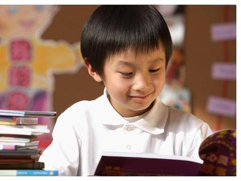 爱读书的孩子长大后更有出息,如何培养孩子的阅读兴趣?