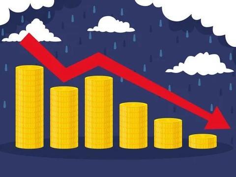 芳源环保IPO:依赖大客户应收款两年涨3倍 经营净现金流持续为负