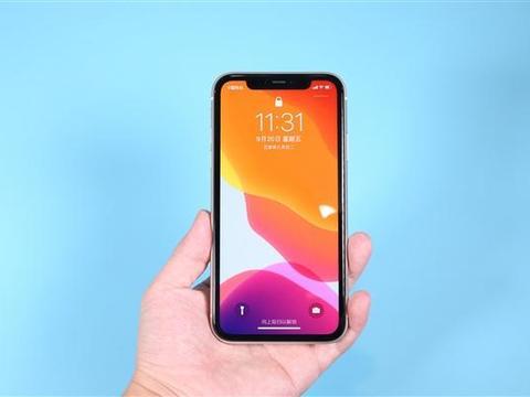 辣评烩:消息称苹果压根没打算给iPhone 12上120Hz高刷屏!