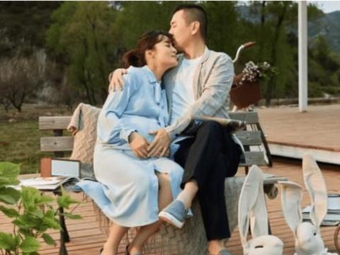 她曾与陈建斌同居5年,却还是输给了蒋勤勤,如今48岁成人生赢家