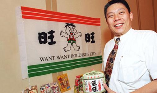 中国最赚钱的零食公司,不是康师傅,它的利润是三只松鼠的10倍