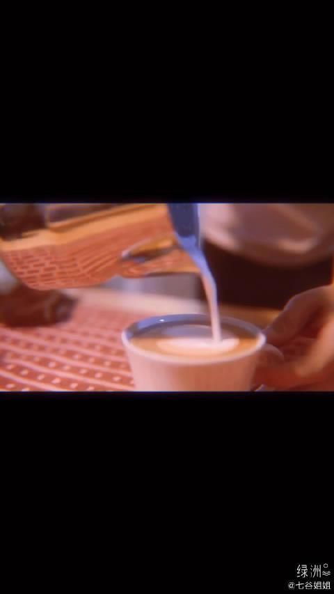 宅家拍摄日常- 咖啡已成习惯 心爱咖啡机Nuova Simonelli Oscar i