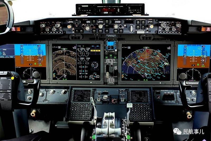 美国FAA完成波音737 MAX的再认证测试飞行
