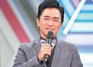07年的一个深夜,吴宗宪被开枪扫射近十分钟,墙上留下400弹孔