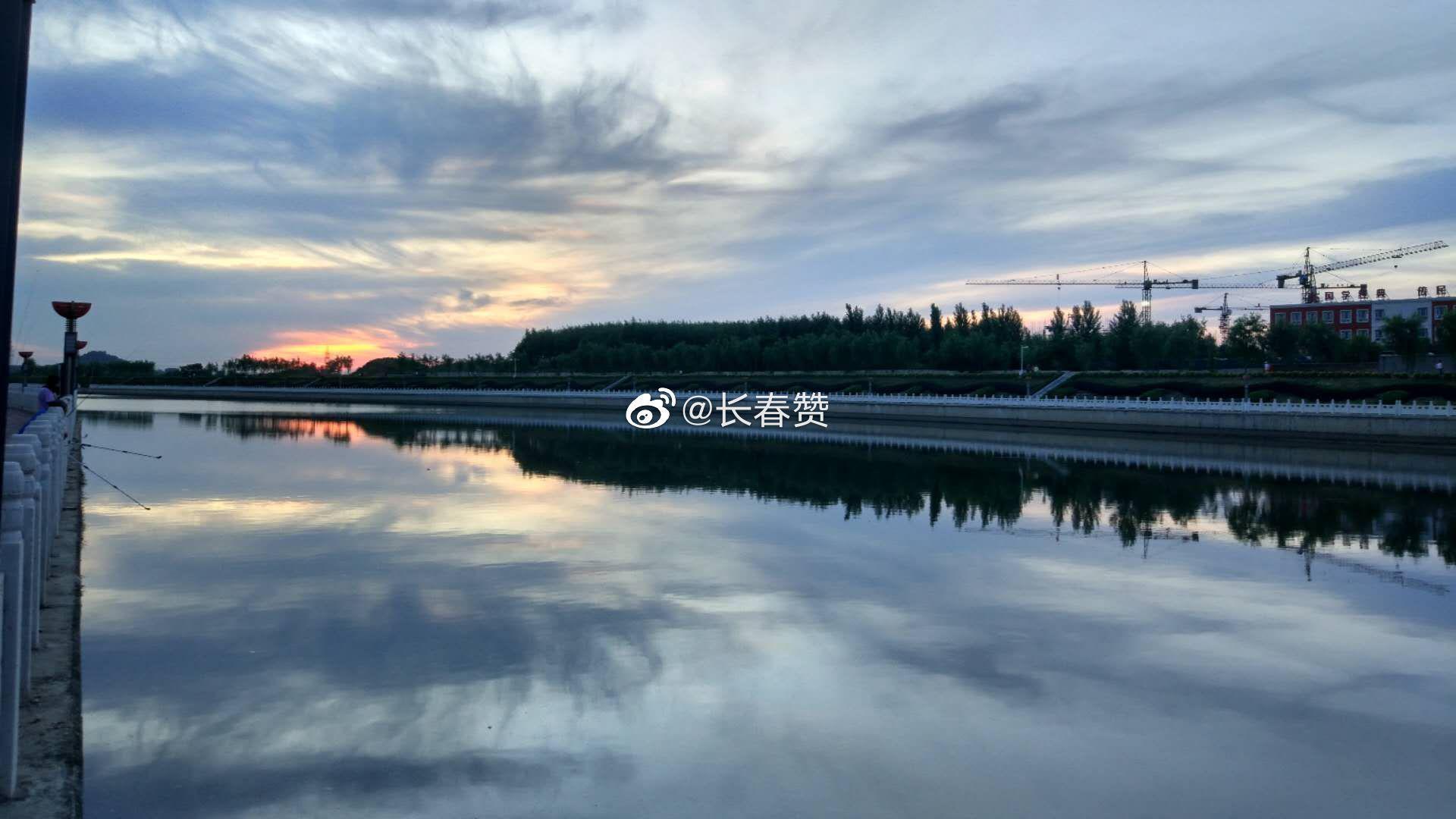 名称:2010年以来的伊通满族自治县.
