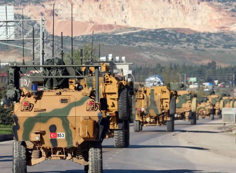 鲁哈尼:伊朗谴责美国对叙利亚制裁,将继续支持大马士革