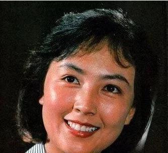 演员赵静:嫁给粉丝相守40年零绯闻,看看她老公是谁就知道了