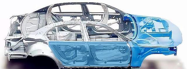 汽车百科冷知识:有哪些普遍存在的「用车知识」的错误认知