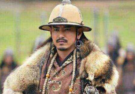 忽必烈之后元朝最有作为的皇帝,本应中兴帝国,却因除恶不尽被杀