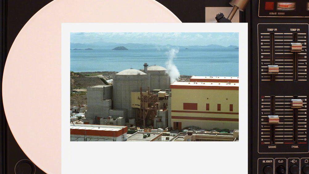 大亚湾核电站一号机组完成首次换料大修