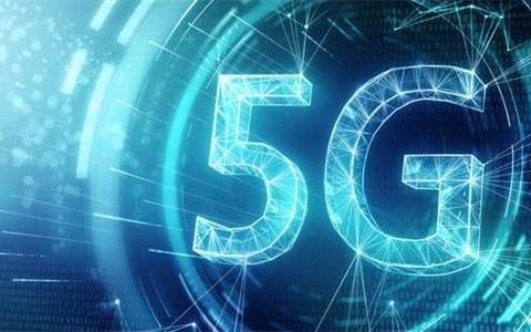 """华为正式布局6G卫星网络,无""""中间商"""",比星链计划更有优势"""