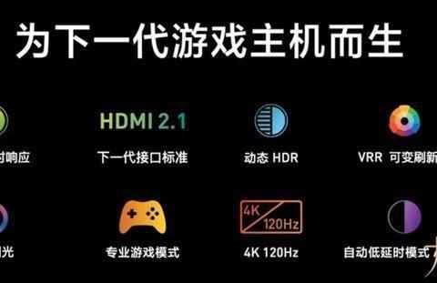 小米OLED电视亮相:屏占比98.8%,65英寸12999元买不买?