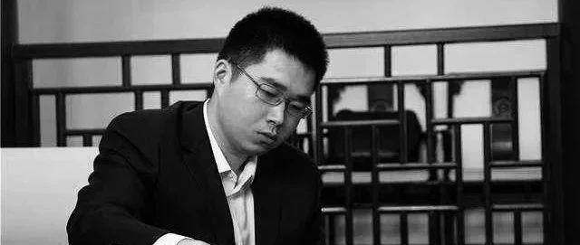 噩耗!24岁围棋国手范蕴若不幸去世,上海棋院发讣告沉痛哀悼