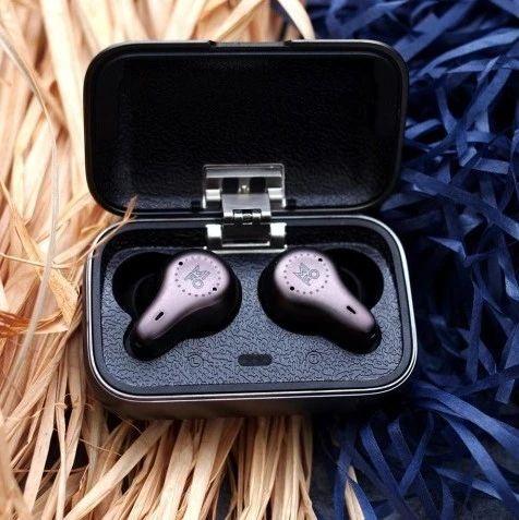 好物测评室|拒绝云推荐,说下我用过各有所长的蓝牙耳机们