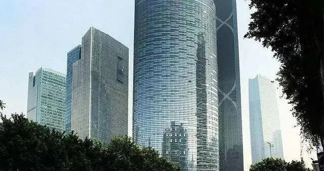 短债海外债双重压顶 雅居乐分拆雅城集团仓促赴港上市|地产
