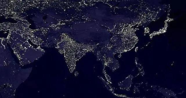 北斗卫星组网的核心部件,中国选择了氢原子钟,那他到底强在哪?