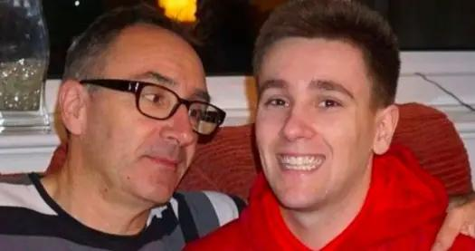 疫情封锁期沉迷打游戏,英国24岁男子因血栓猝死