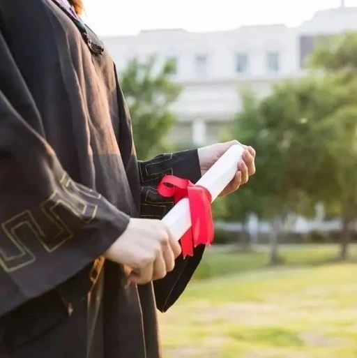 教育部:对这类新生取消入大学资格
