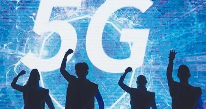 界读丨台湾进入5G时代 首个资费套餐公布价格不菲