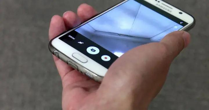 新加坡一位47岁教师偷拍160多部不雅视频,修手机时被发现