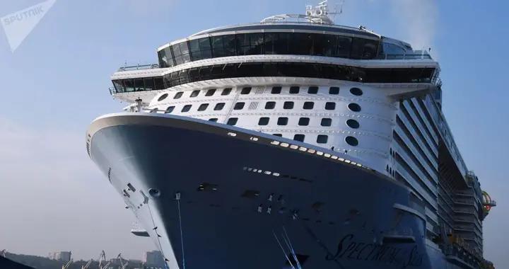 皇家加勒比游轮公司宣布9月15日之前停航
