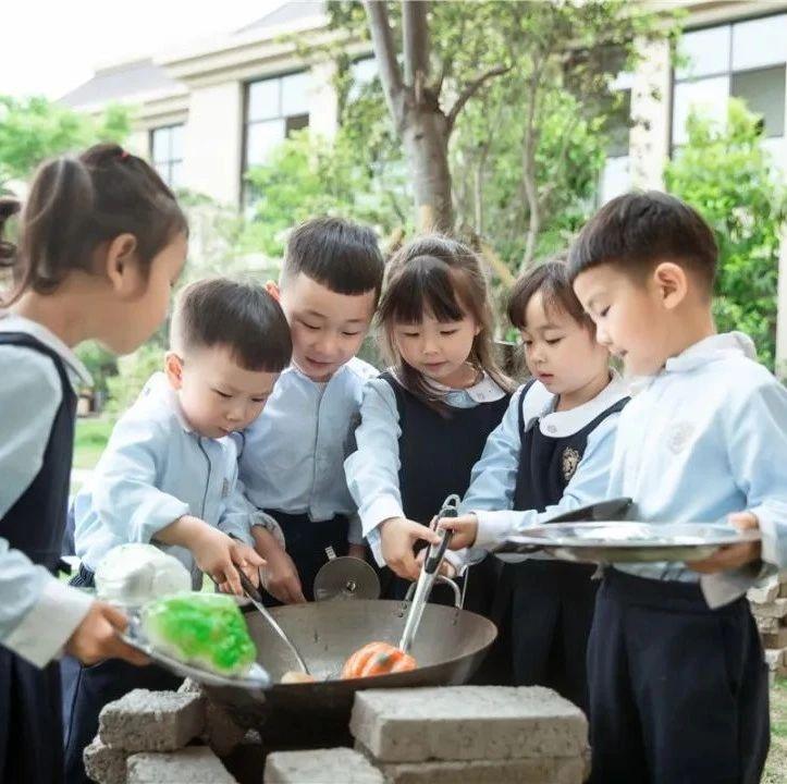 温州出台学前教育深化改革规范发展实施意见