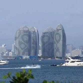 解读丨张俊伟:减税将使海南自贸港资本和人才流动更合理