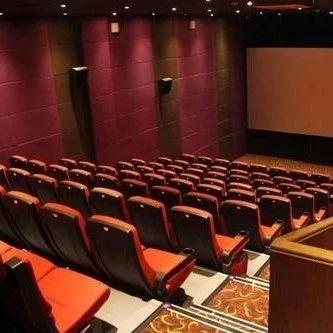 厉害了!嘉兴即将开业的24家电影院,快来看看有没有你家附近的~