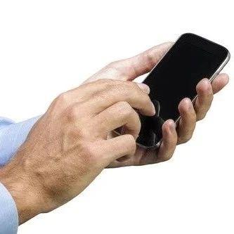 疫情期间电信网络诈骗防范处置态势一周盘点丨诈骗电话、短信处置数量处于低位