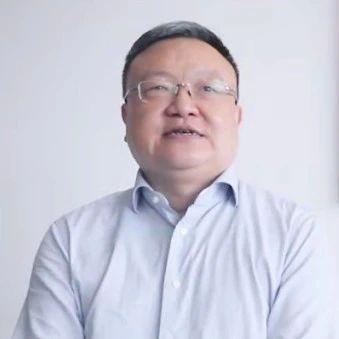 """中国移动信安中心总经理张滨:""""共识、共赢、共建""""守护5G安全"""