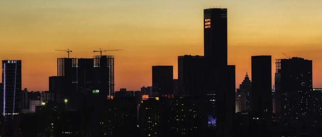 楼市又火了?6月百城房价上涨!土地市场也嗨了!背后残酷另一面:房企分化严重,中小房企或将逐步退出?