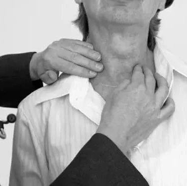 """甲状腺瘤、乳腺结节、子宫肌瘤是一条藤上结出的歪瓜,容易中招的都是""""好女人"""""""