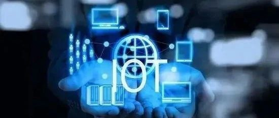 下半年,运营商将如何继续在物联网领域奋勇向前?