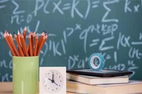 准备评职称的湖南省高校教师,这一职称申报条件你满足了吗?