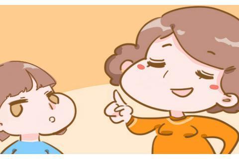 孩子小时候多吃苦,长大才能更坚强,挫折教育真的有必要吗?