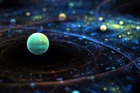量子力学有众多谜题未解,却能够改变人类生活,甚至改变人类未来