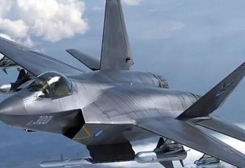 印度五代机研制大量召集私营公司,吸取沈飞歼31经验,航空业改革