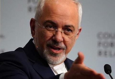 连盟友都反对,美国议案在联合国成为废纸,对伊朗算是没辙了