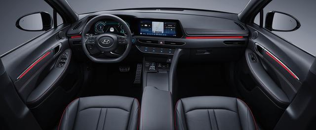 7月上市新车抢先看,这几款最值得期待