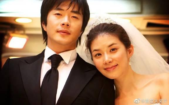 张绿毛解说电影《比悲伤更悲伤的故事》权相佑李宝英演绎典型韩式
