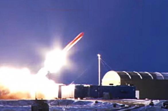 北欧多国空气中放射性同位素上升,美国怀疑这是普京导弹在测试
