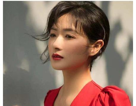《浪姐》陈松伶组要表演节目,万茜无意中这句话太暖心了!