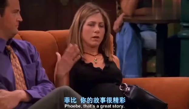 怀孕的女人惹不起,更何况孩子一直不出来,莫妮卡菲比太搞笑了