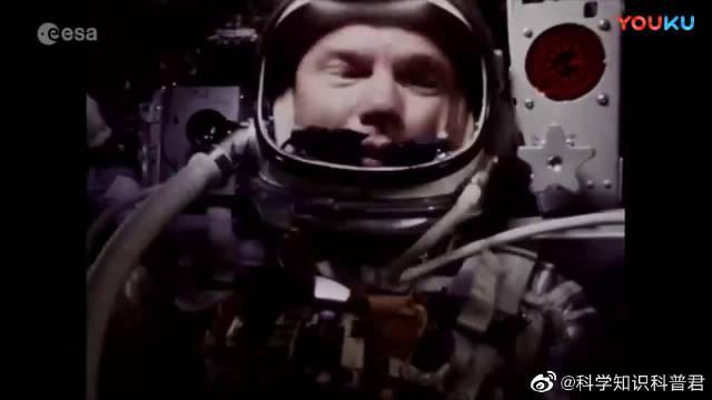 探月的过去和未来,回顾1971年阿波罗15号载人登月壮举