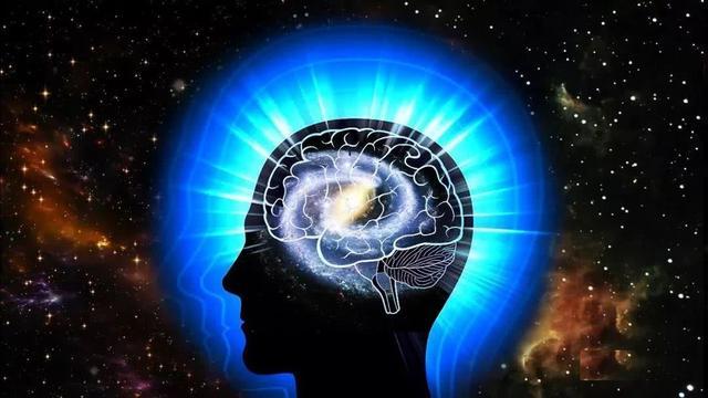 平行世界能实现永生?量子力学带你进入永生实验室,实现生命延续