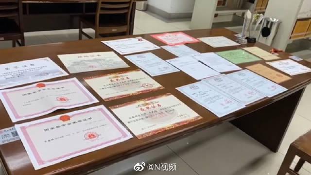 学霸大学四年获近5万奖学金,为当老师放弃北大硕博连读机会