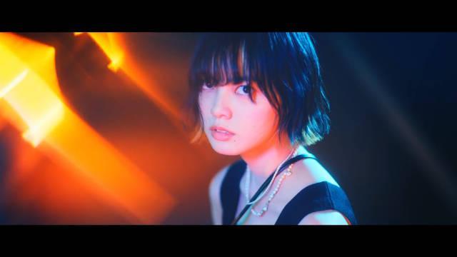 摇滚乐队Mrs. GREEN APPLE将于7月8日发表首张精选大碟『5』……