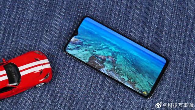 红米Note 8T VS 红米Note 8 Pro,谁才是性价比之王